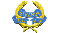 Strands IF 2