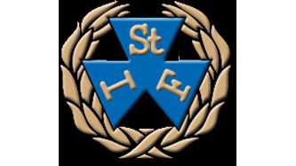 Storviks IF (D5H)