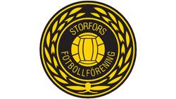 Storfors FF
