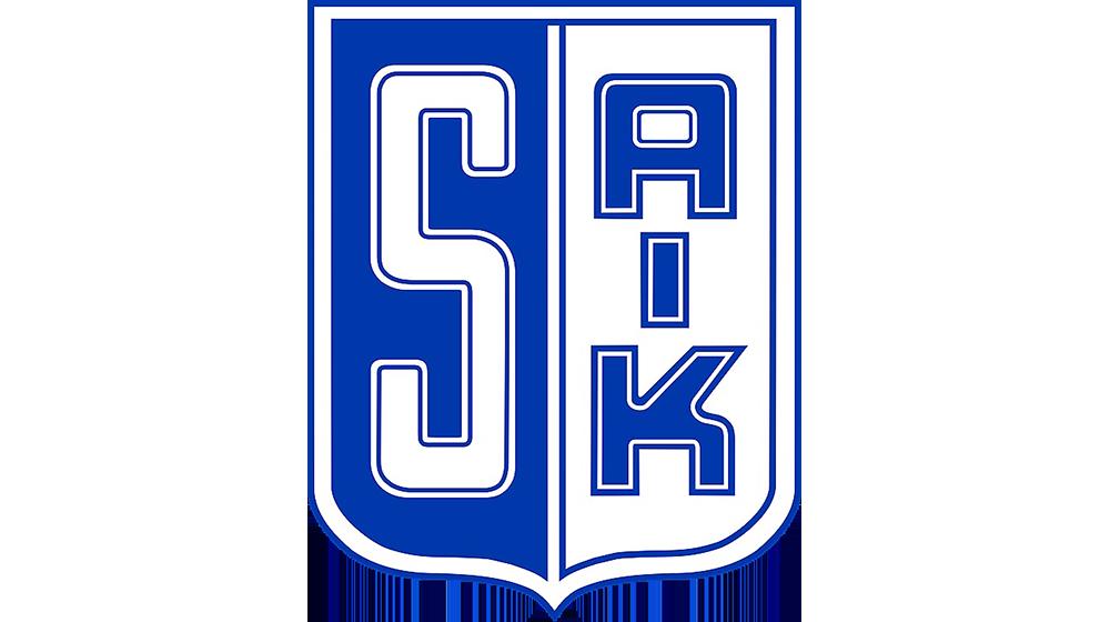 Storfors AIK div 1 damer emblem