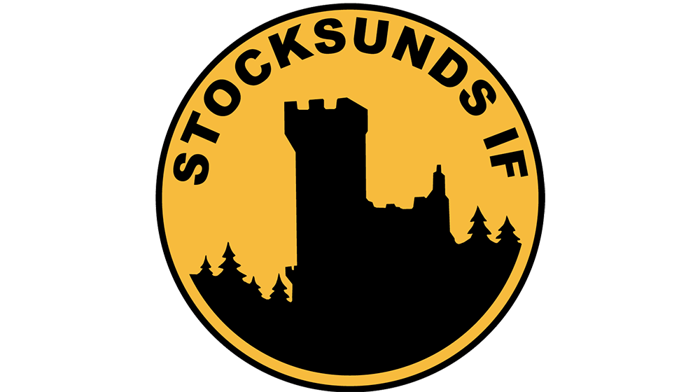 Stocksunds IF P05