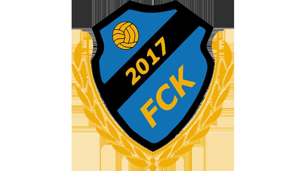 FC Kopparmöllan (6)