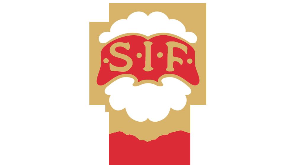 Stenungsunds IF emblem