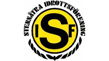 Stensätra IF/ Årsunda IF