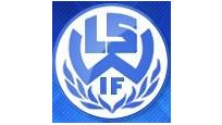 LSW IF emblem