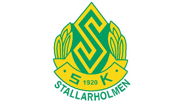 Stallarholmens SK