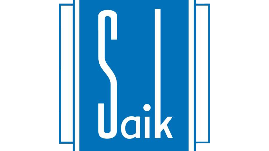 Sollebrunns AIK
