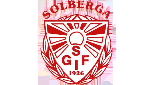 Solberga GOIF