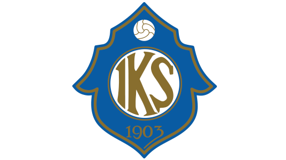 IK Sleipner (U16)