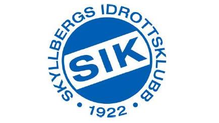 Skyllbergs IK