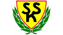 Skuttunge SK (D5H)