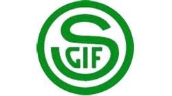 Skogstorps GOIF F05