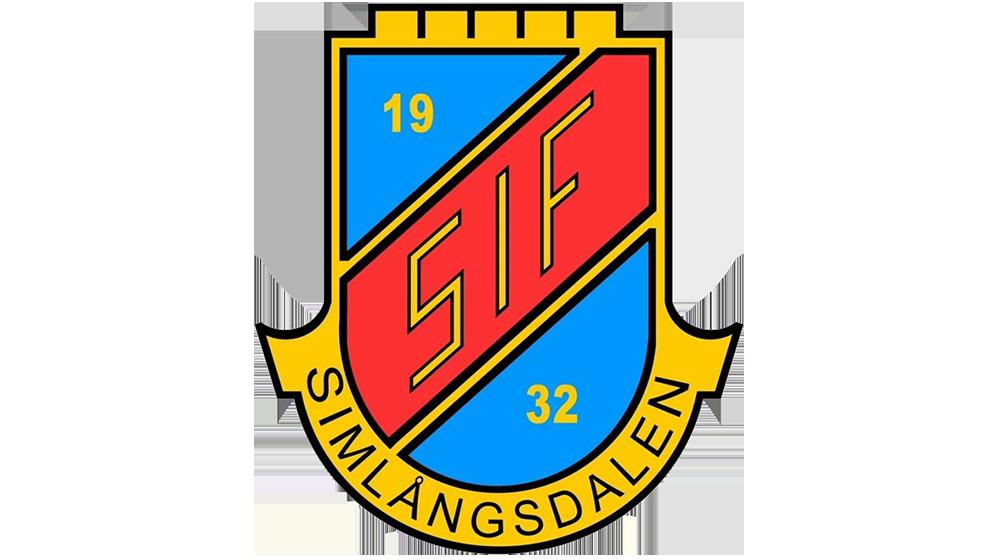 Simlångsdalens IF (K3H)