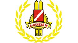 Sidensjö IK