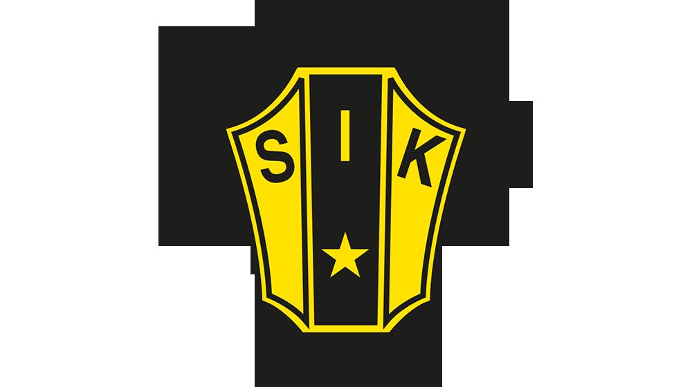 Sandviks IK emblem