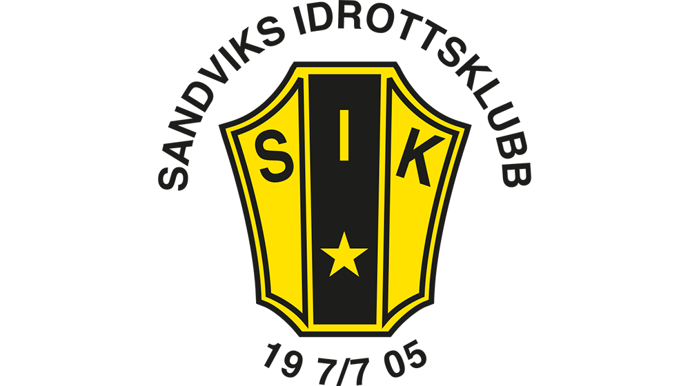 Sandviks IK (2D)