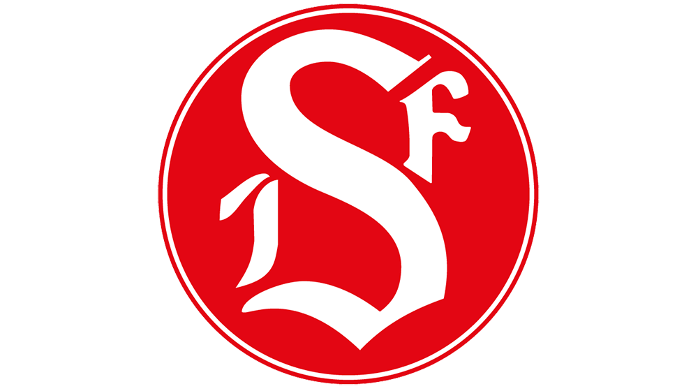 Sandvikens IF emblem