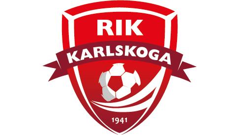 Rävåsens IK Karlskoga B