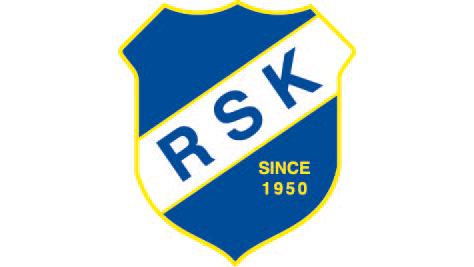 Rådmansö SK (D4H)