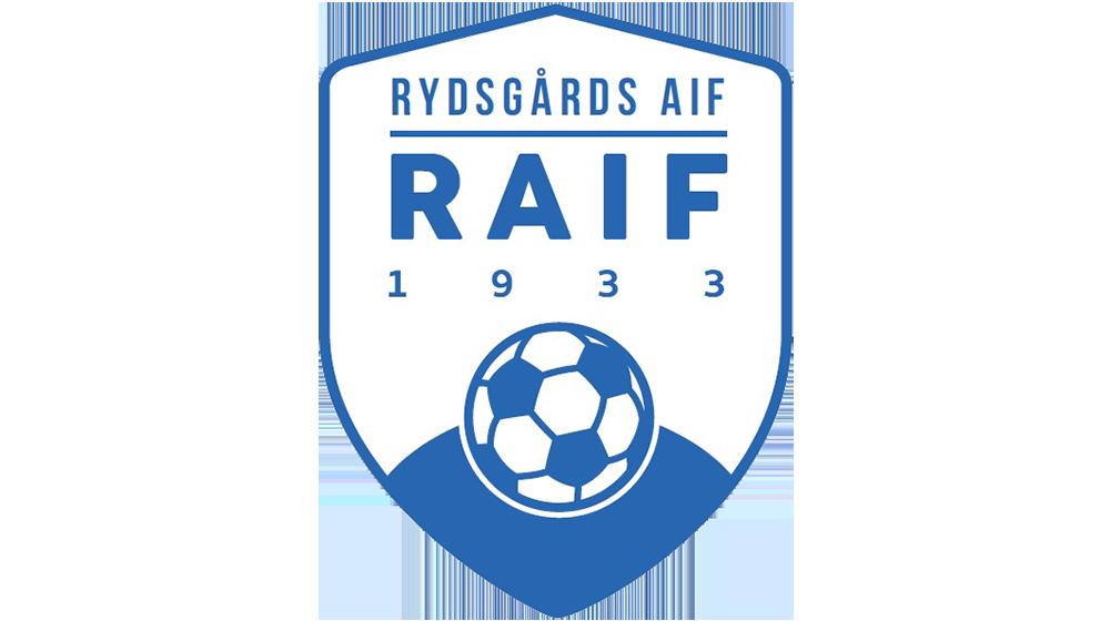 Rydsgårds AIF/Skivarps GIF