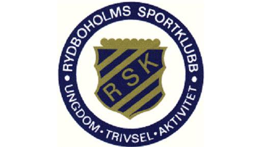 Rydboholms SK A