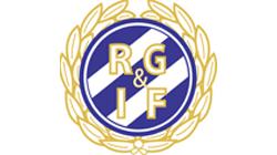 Rydaholms GoIF emblem