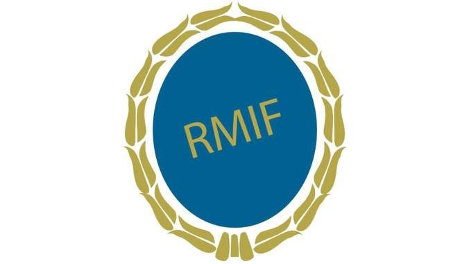Runsten/Möck. IF B (D4)