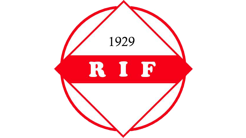 Roslagsbro IF emblem