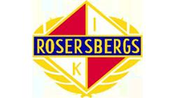 Rosersbergs IK (D4H)
