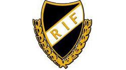 Rimforsa IF emblem