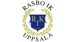 Rasbo IK (D4H)