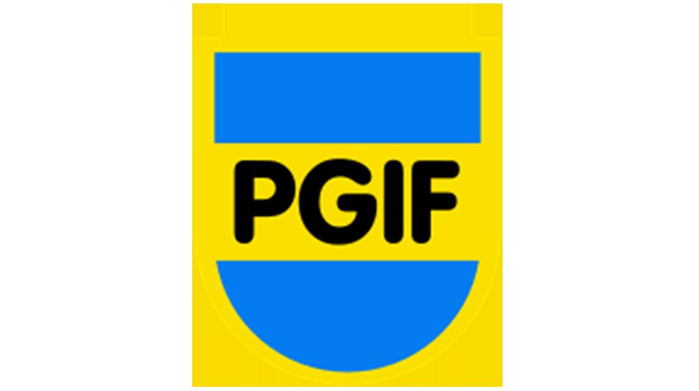 Pålänge GIF