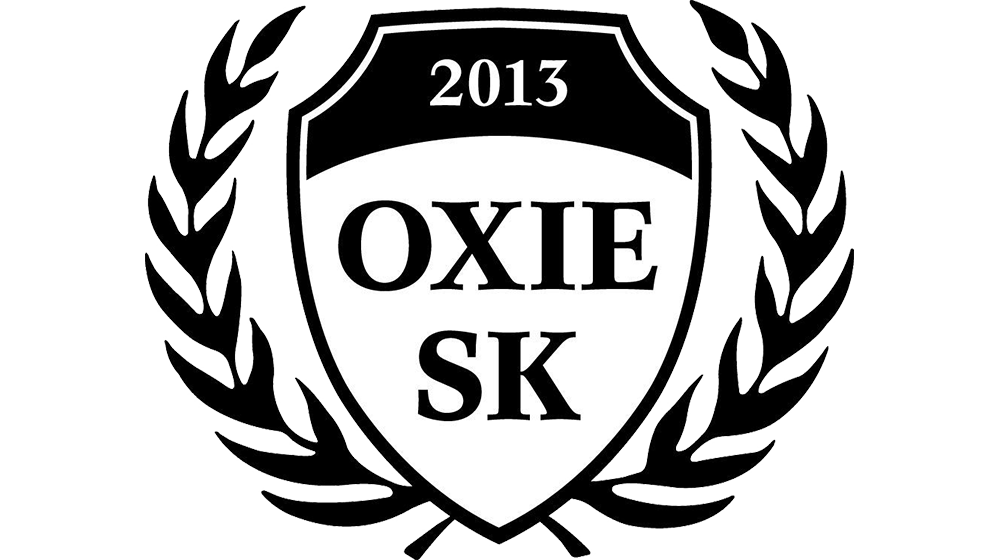 Oxie IF