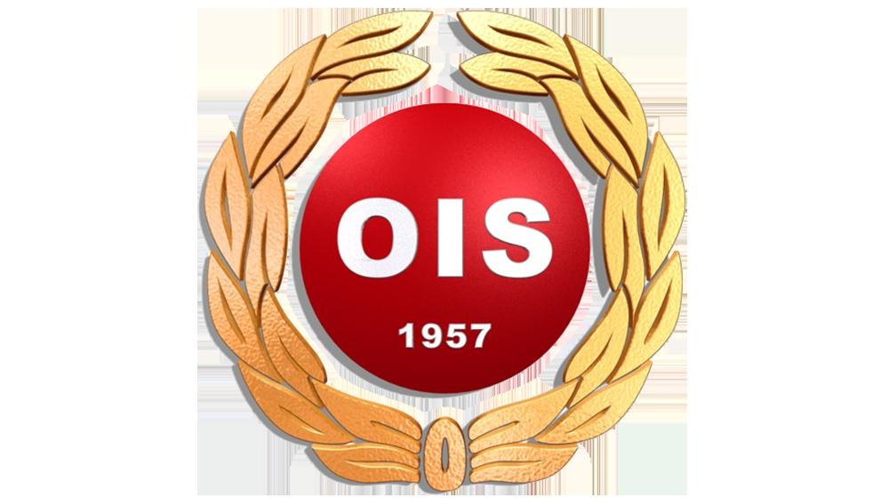 Oskarström IS