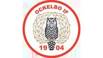 Ockelbo IF 2