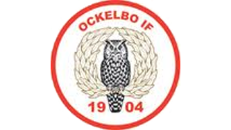 Ockelbo IF (D4H)