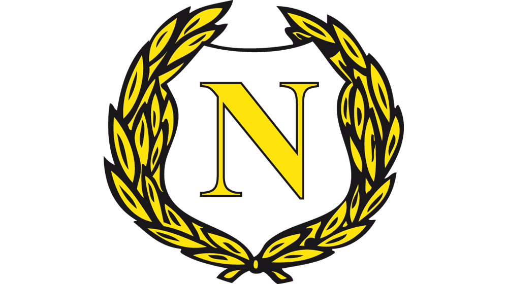 Nödinge SK Fotboll