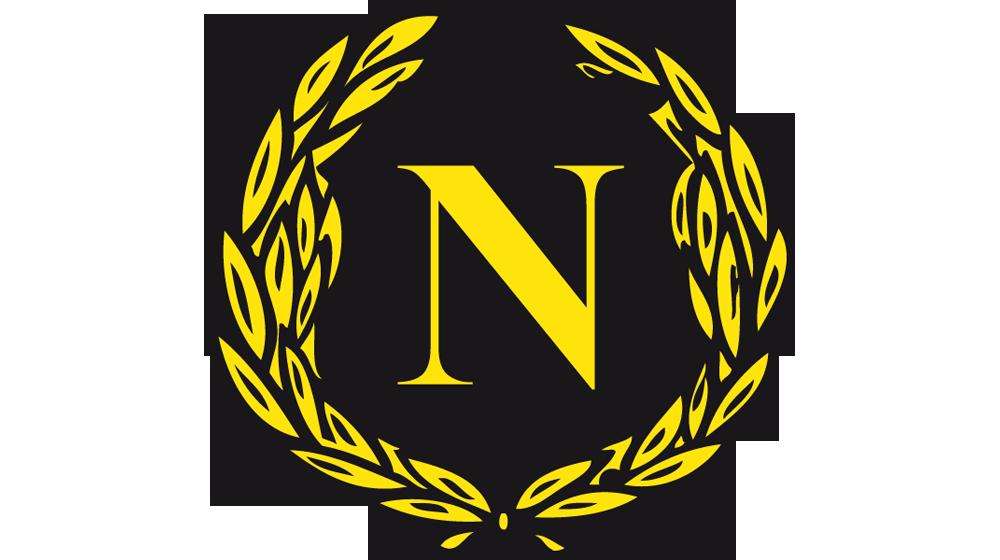 Nödinge SK Fotboll (D2H)