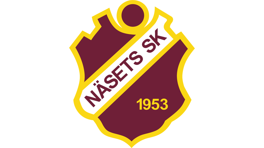 Näsets SK (D5H)