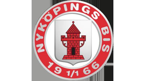 Nyköpings BIS F02/03