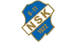 Nykvarns SK P 05