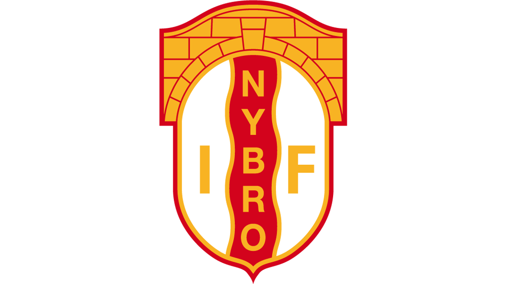 Nybro IF (P18)