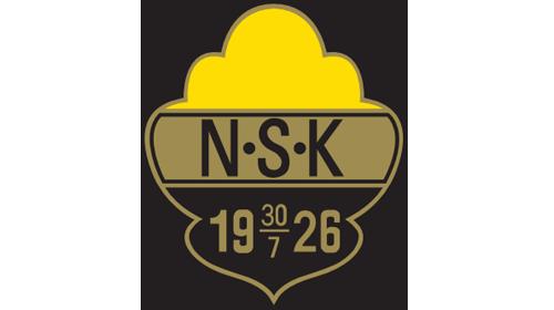 Norrtulls SK emblem