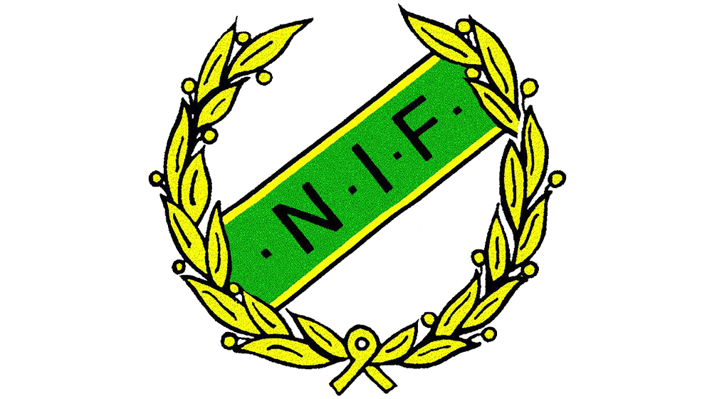 Norrsundets IF 2