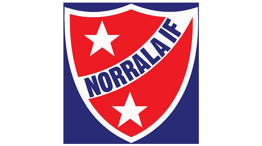 Norrala IF