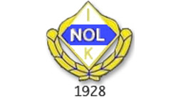 Nol IK