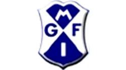 Mörbylånga GOIF (D3)