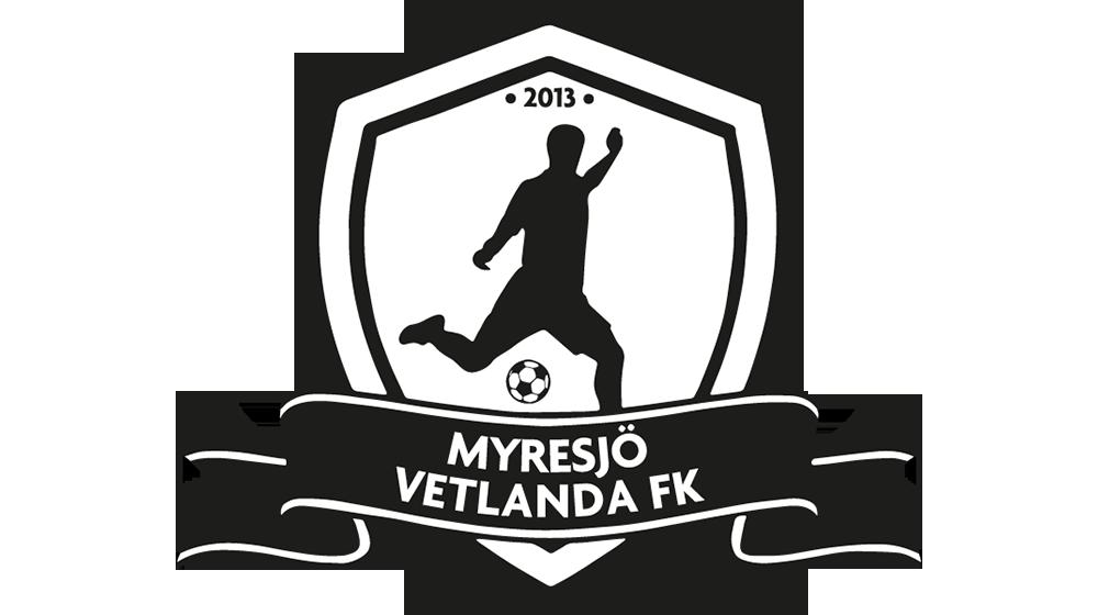Myresjö/Vetlanda FK (B)