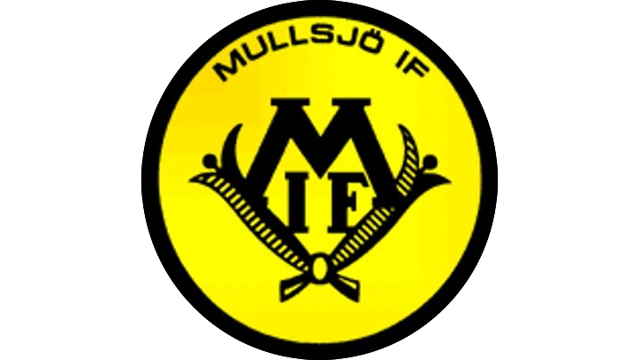 Mullsjö IF
