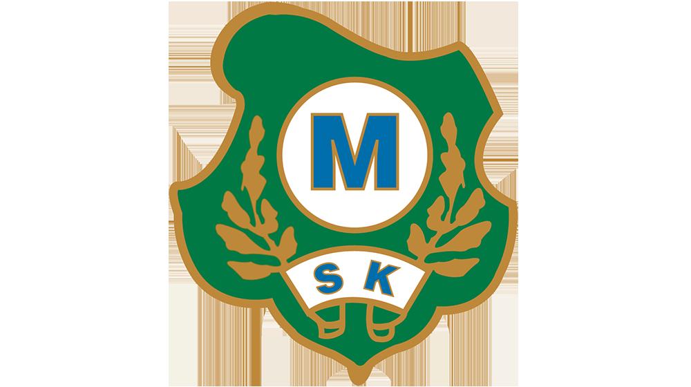 Morgongåva SK (D6H)